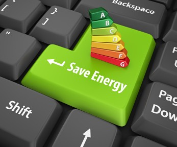 Energy Efficient lighting London,