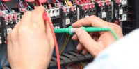 NICEIC Electricians With Solutions For You